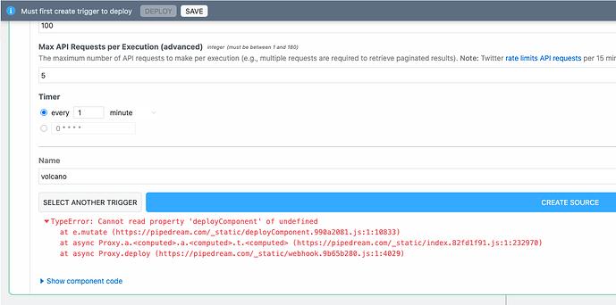 Screenshot 2021-09-08 at 16.30.10